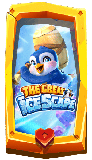 superslot-ice game